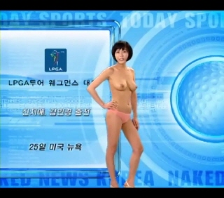 20090624 Naked News Korea 스포츠.avi_000077814.jpg 뉴스
