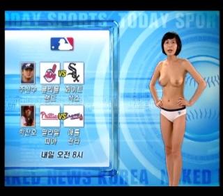 20090630 Naked News Korea 스포츠.avi_000088198.jpg 뉴스