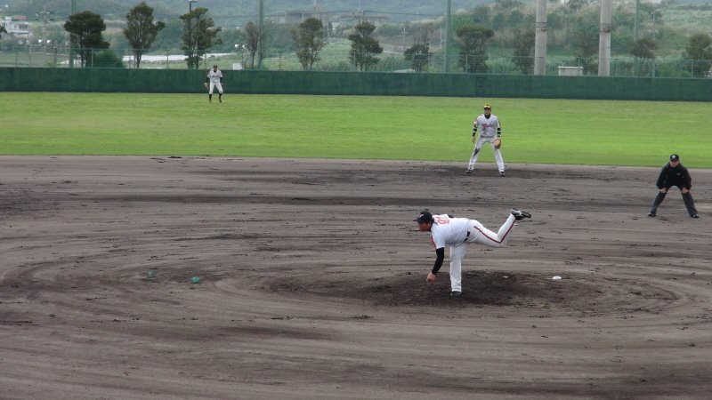 류현진 한화 복귀 - 야구 - 에펨코리아