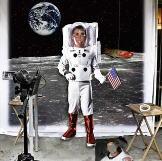 moon landing jokes funny moon landing on beanocom - 800×868