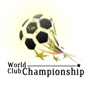 100000024.png World Club Championship + World Super Cup