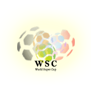 100000027.png World Club Championship + World Super Cup