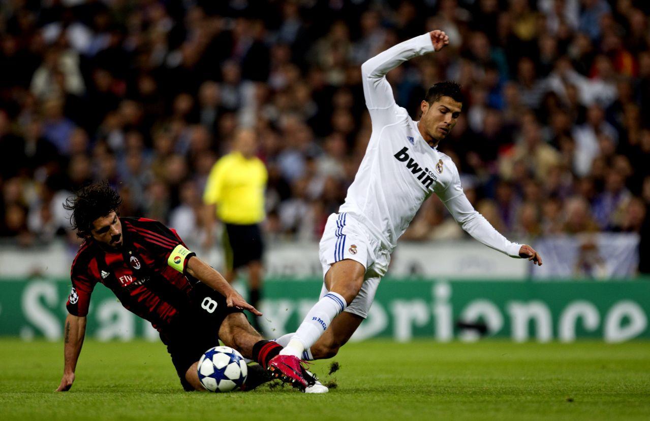 ronaldo-real-madrid-gattuso-ac-milan-soccer-ronaldo-real-madrid-gattuso-ac-milan-football.jpg