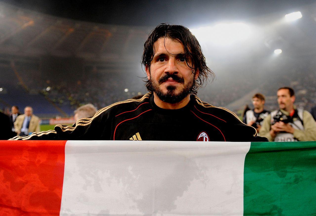 AC-Milan-Gennaro-Gattuso-_424765-29.jpg