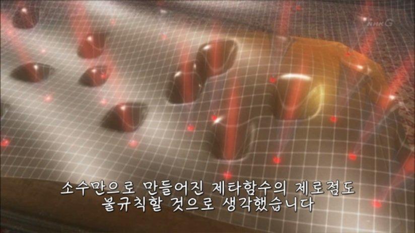 20.jpg [BGM]소오름 돋는 소수의 규칙성(수학주의) 스압) 창조주가 숨겨둔 암호, 소수의 비밀