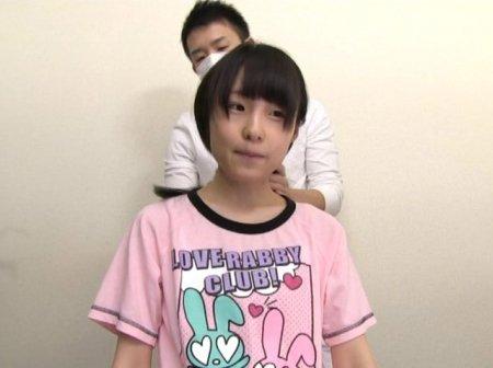 Asami tsuchiya sex videos