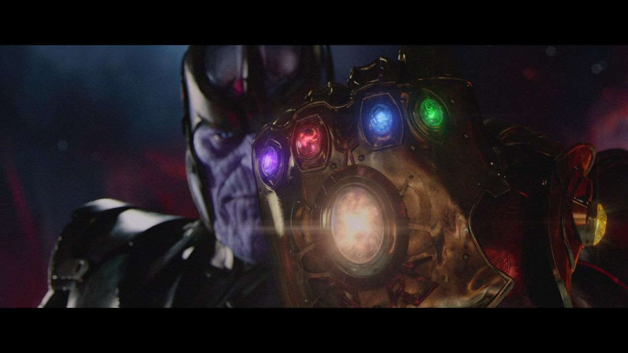 thanos-has-completed-the-infinity-gauntlet-in-new-the-avengers-infinity-war-teaser-pic-608344.jpg [10/29 업뎃] 마블 영화/미드 보는 순서 & 차기작 총정리