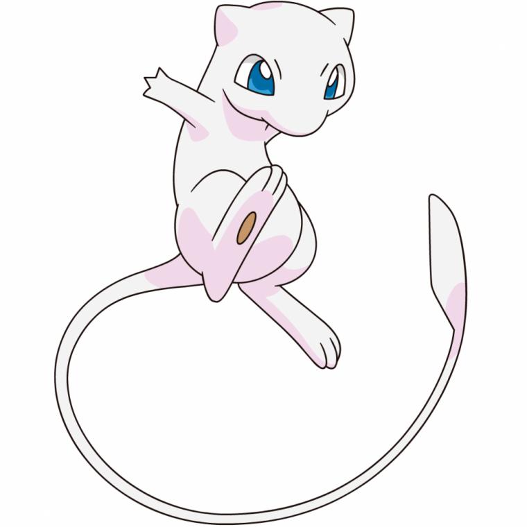 Go - Pokemon miu two ...