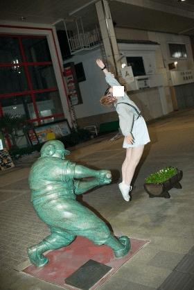 5.png 유쾌한 스시녀들
