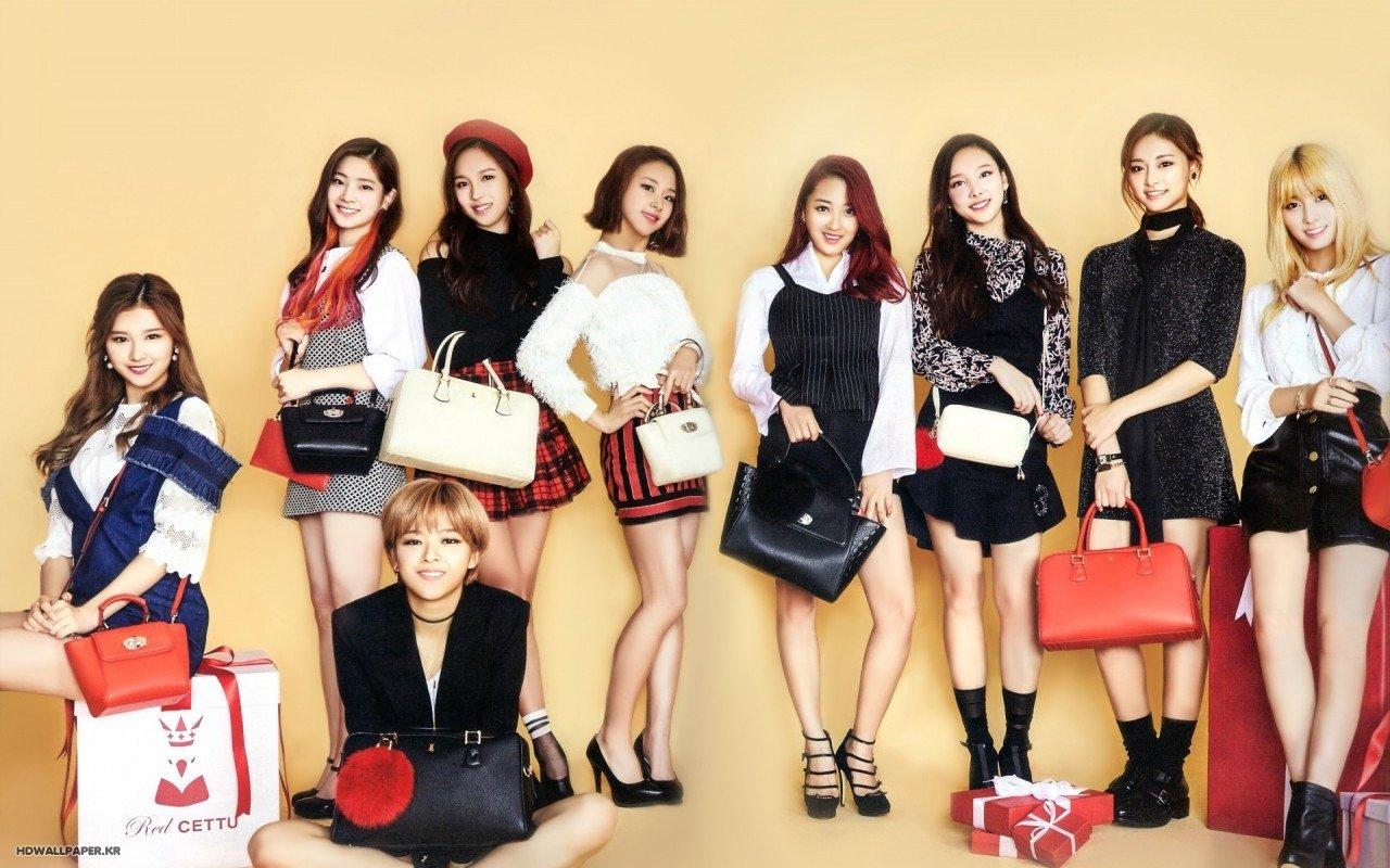Kpop Korean Fashion - Korean Style 57