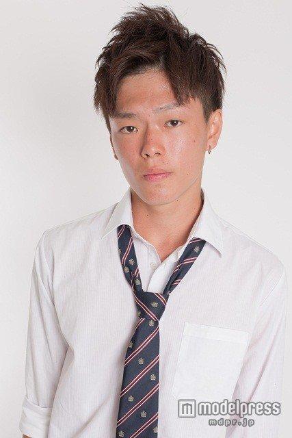 dde94e0ddb88463deeaf6f3529e38455.jpg 일본에서 잘생긴 남 고교생 뽑는 미남 대회 본선 진출자들 일본에서 제일 잘생긴 남고생 뽑기 대회 우승자