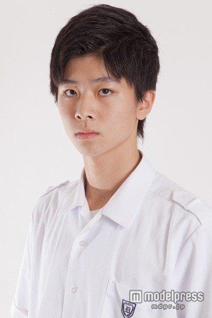466cf7b1a3369e7c198eb801830a47b9.jpg 일본에서 잘생긴 남 고교생 뽑는 미남 대회 본선 진출자들 일본에서 제일 잘생긴 남고생 뽑기 대회 우승자