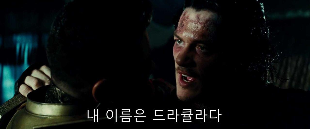 Dracula Untold Full Movie Videos