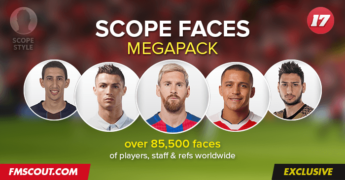 scope-faces-megapack-2017.png Scope Facepack 2017