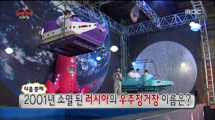 http://image.fmkorea.com/files/attach/new/20161105/486616/279726395/500527296/a5efe434d70dadac8de56d561938afd9.jpg