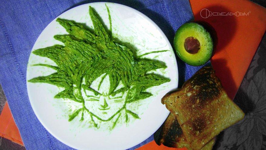Goku-avocado-900-57fffaa10f155__880.jpg