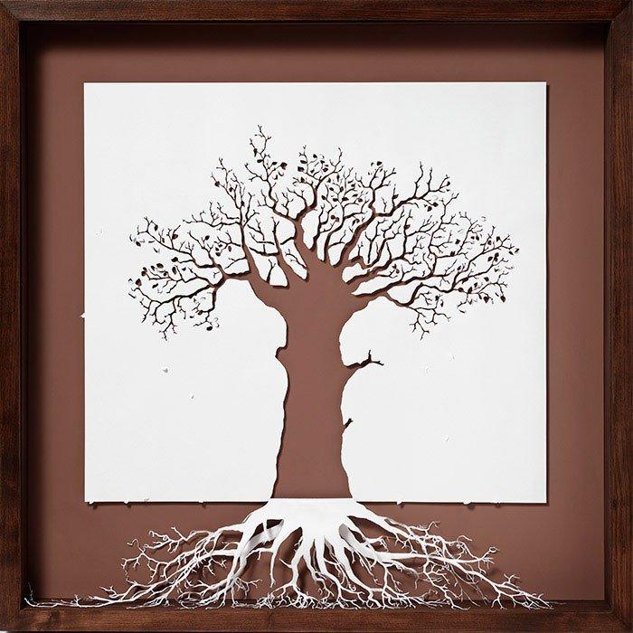 papercraft-art-from-one-sheet-of-paper-peter-callesen-20.jpg