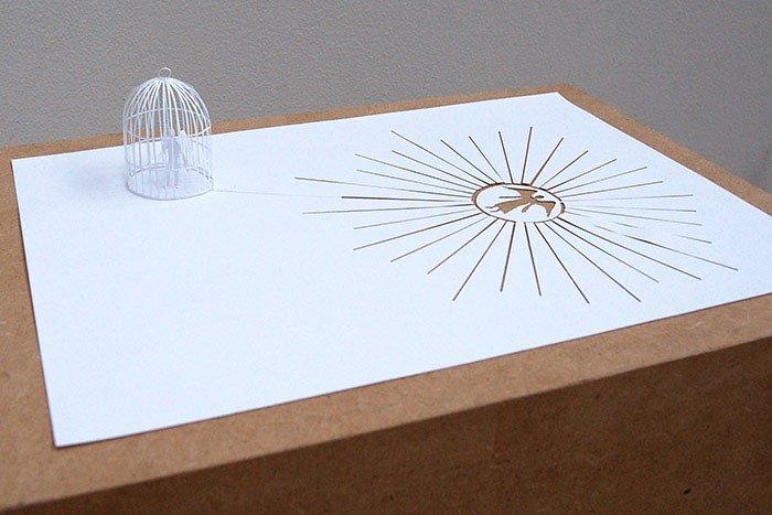 papercraft-art-from-one-sheet-of-paper-peter-callesen-1.jpg