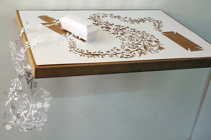papercraft-art-from-one-sheet-of-paper-peter-callesen-3.jpg