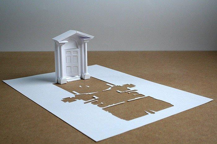 papercraft-art-from-one-sheet-of-paper-peter-callesen-12.jpg