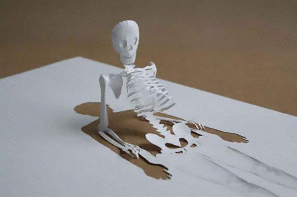 paper-art-peter-01.jpg