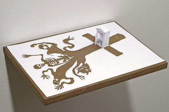 papercraft-art-from-one-sheet-of-paper-peter-callesen-2.jpg