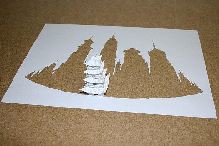 papercraft-art-from-one-sheet-of-paper-peter-callesen-15.jpg