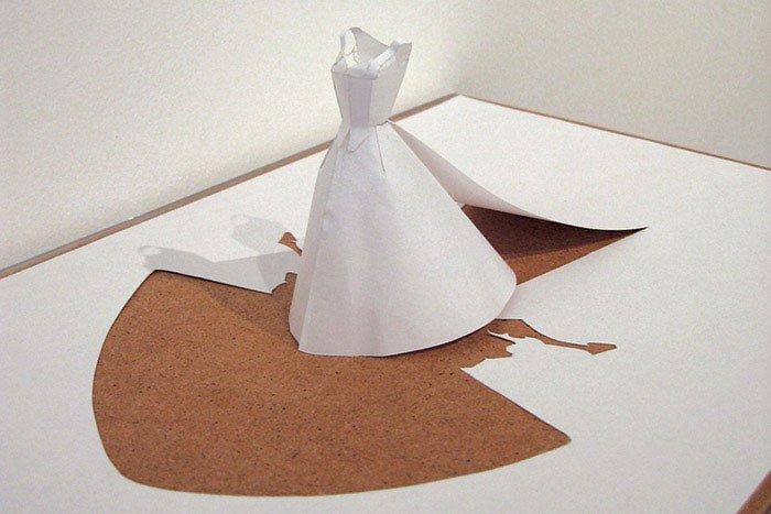 papercraft-art-from-one-sheet-of-paper-peter-callesen-17.jpg