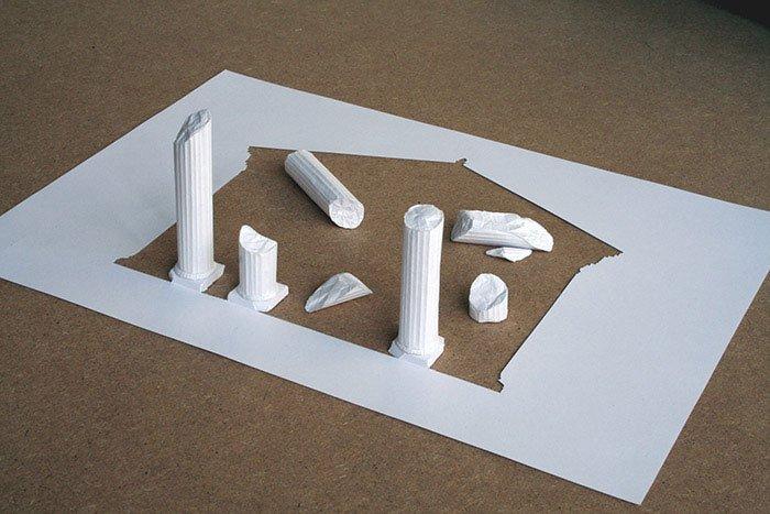 papercraft-art-from-one-sheet-of-paper-peter-callesen-9.jpg