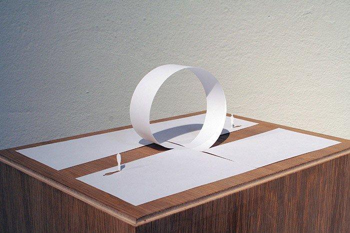 papercraft-art-from-one-sheet-of-paper-peter-callesen-14.jpg
