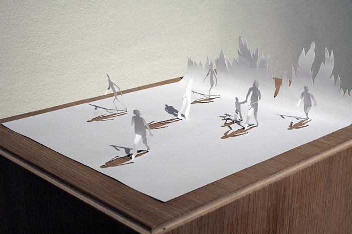 papercraft-art-from-one-sheet-of-paper-peter-callesen-13.jpg