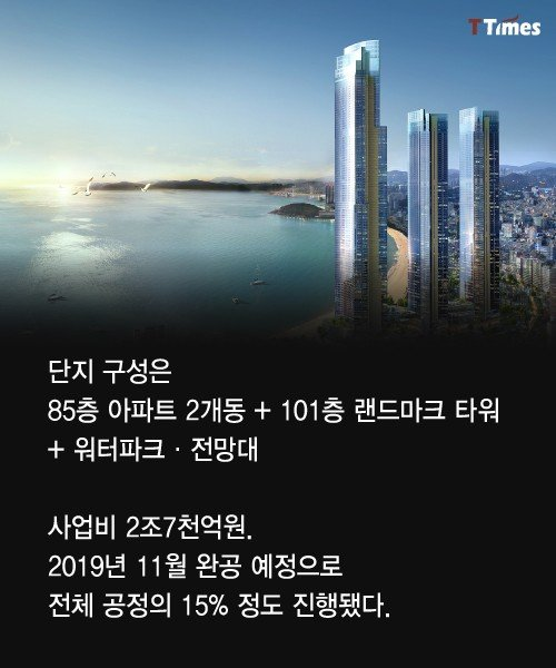 4.jpg 최순실 시즌2) 해운대 게이트 총정리