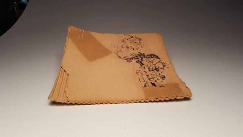 ceramic-cardboard-by-tim-kowalczyk-9.jpg