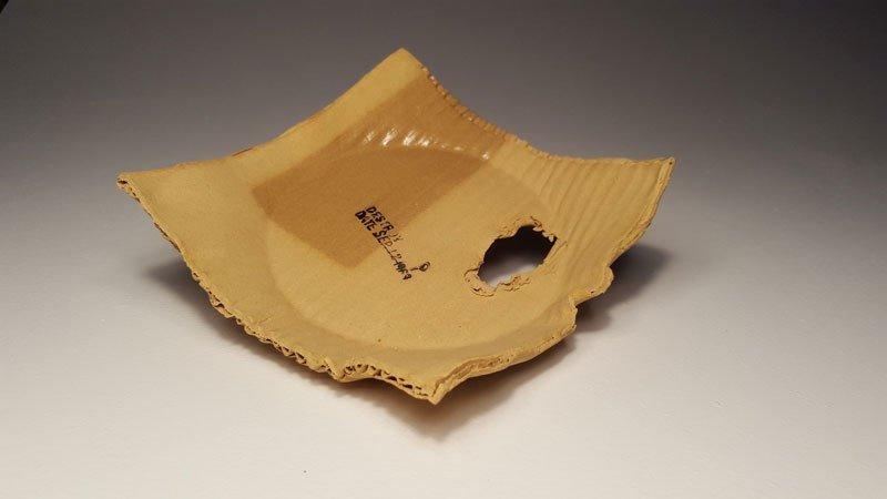 ceramic-cardboard-by-tim-kowalczyk-8.jpg