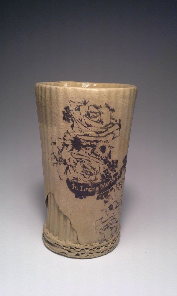 ceramic-cardboard-by-tim-kowalczyk-4.jpg