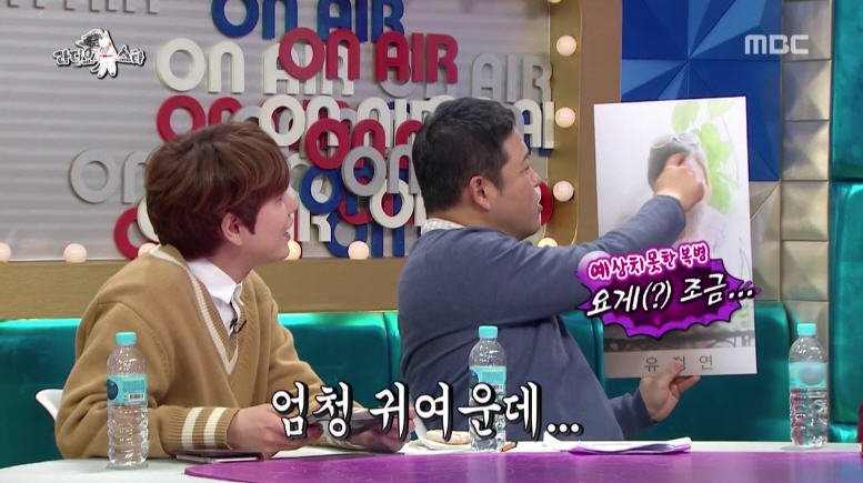 30.jpg 스압) 트와이스 정연의 졸업사진(feat.순실).jpg