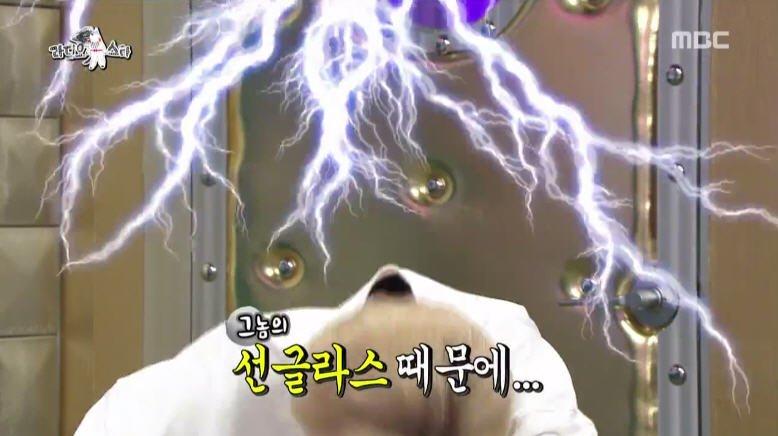24.jpg 스압) 트와이스 정연의 졸업사진(feat.순실).jpg