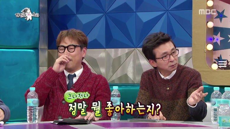 47.jpg 스압) 트와이스 정연의 졸업사진(feat.순실).jpg