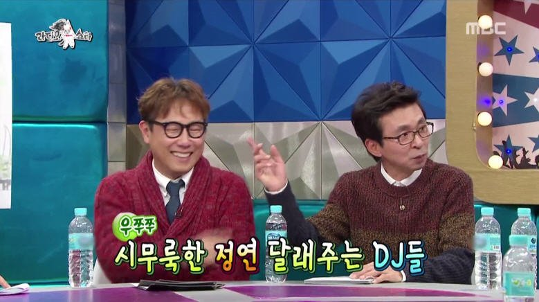28.jpg 스압) 트와이스 정연의 졸업사진(feat.순실).jpg