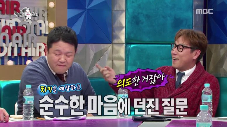 42.jpg 스압) 트와이스 정연의 졸업사진(feat.순실).jpg