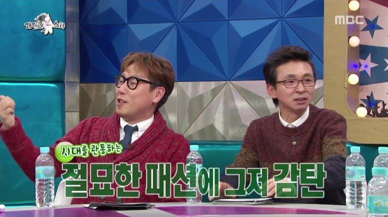 33.jpg 스압) 트와이스 정연의 졸업사진(feat.순실).jpg
