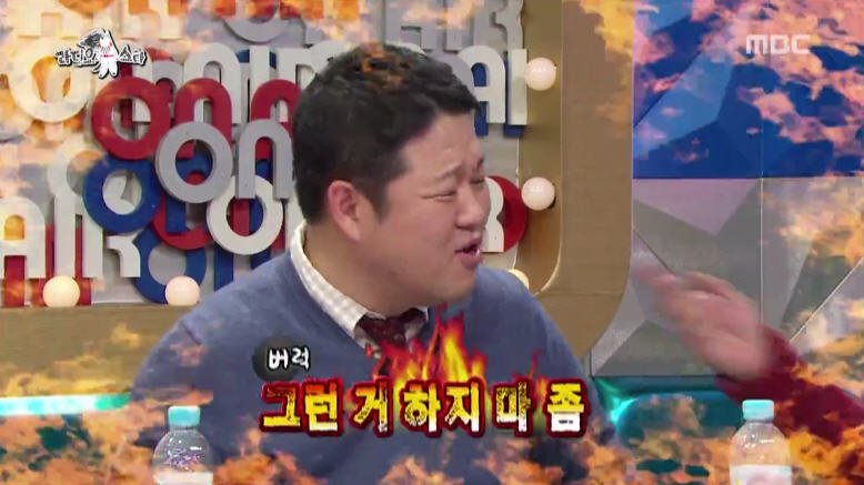 40.jpg 스압) 트와이스 정연의 졸업사진(feat.순실).jpg