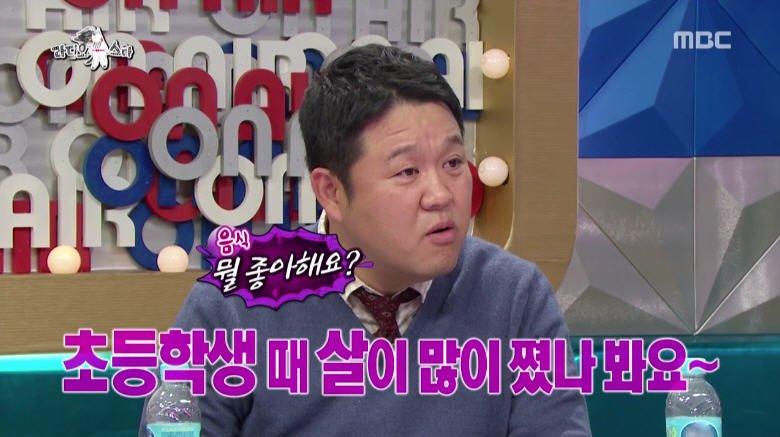 37.jpg 스압) 트와이스 정연의 졸업사진(feat.순실).jpg