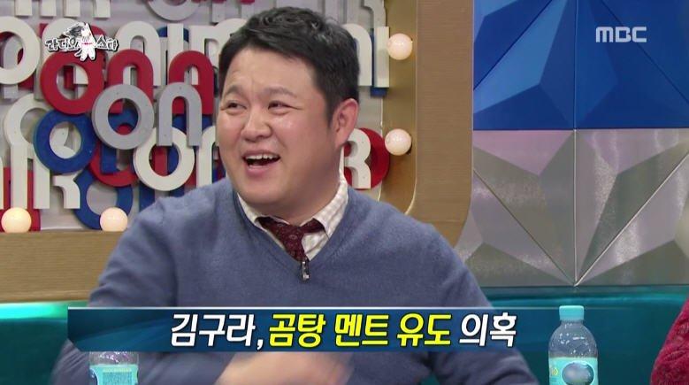45.jpg 스압) 트와이스 정연의 졸업사진(feat.순실).jpg