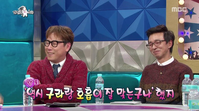 44.jpg 스압) 트와이스 정연의 졸업사진(feat.순실).jpg