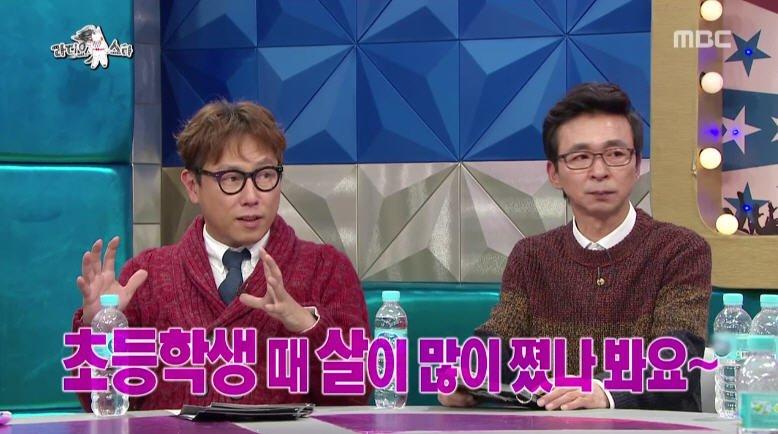 36.jpg 스압) 트와이스 정연의 졸업사진(feat.순실).jpg