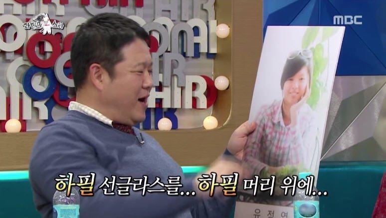15.jpg 스압) 트와이스 정연의 졸업사진(feat.순실).jpg