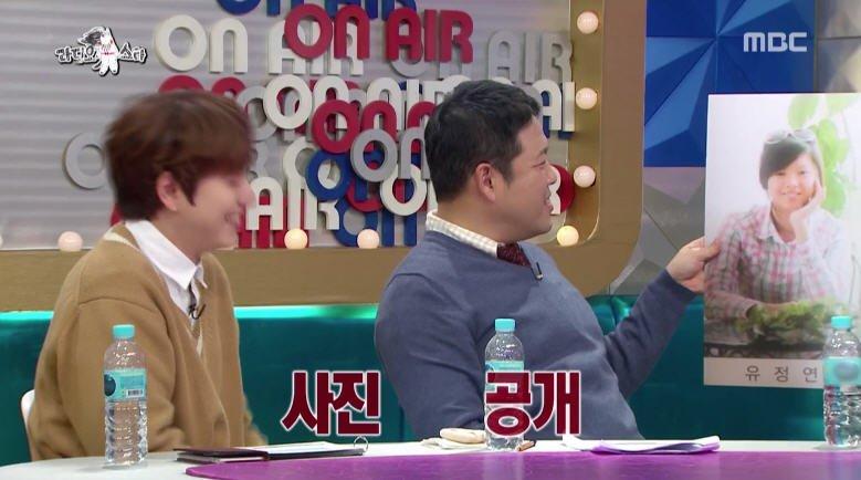 8.jpg 스압) 트와이스 정연의 졸업사진(feat.순실).jpg