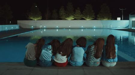 160711 여자친구 컴백 너 그리고 나2.PNG (스압) 2016년 여자친구 결산