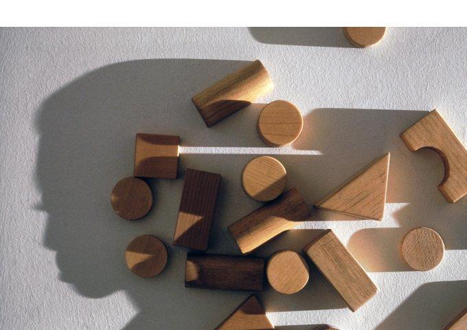 23-BUILDING-BLOCKS1.jpg 빛으로 작품을 만드는 예술가